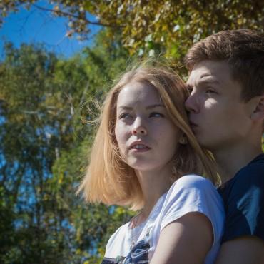 Фотография #115520, автор: Антон Мамаев