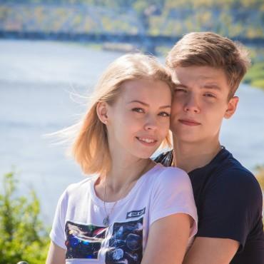 Фотография #115517, автор: Антон Мамаев