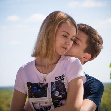 Фотография #115518, автор: Антон Мамаев