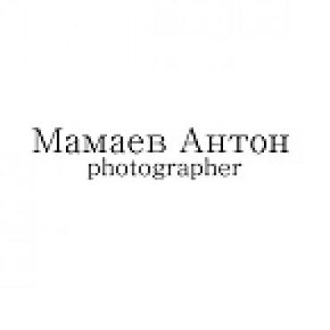 Фотография #122021, автор: Антон Мамаев