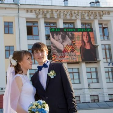 Фотография #115652, автор: Антон Мамаев