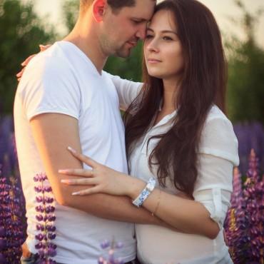 Фотография #115542, автор: Анна Быкова