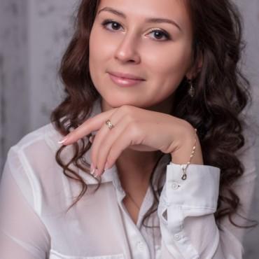 Фотография #119469, автор: Анна Быкова