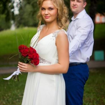 Фотография #119436, автор: Анна Быкова