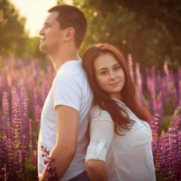 Фотография #115538, автор: Анна Быкова