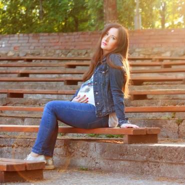 Фотография #119454, автор: Анна Быкова