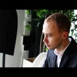 Видео #109627, автор: Антон Мамаев