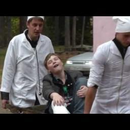 Видео #109632, автор: Антон Мамаев