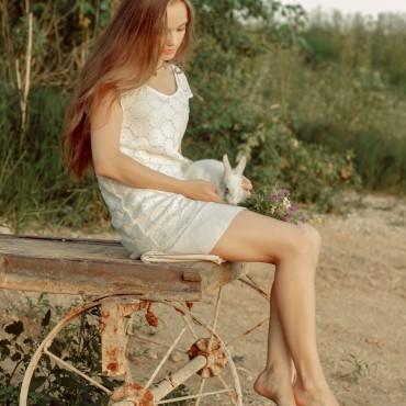 Фотография #116653, автор: Мария Михайлова