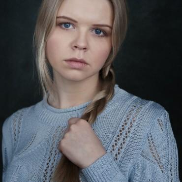 Фотография #119264, автор: Антон Пентегов