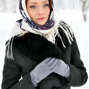 Фотография #115911, автор: Антон Пентегов