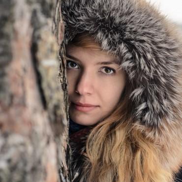 Фотография #119072, автор: Андрей Фоминых