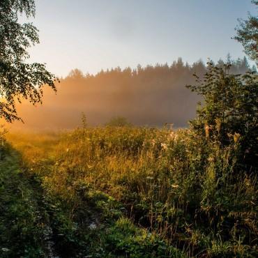 Фотография #122119, автор: Андрей Фоминых