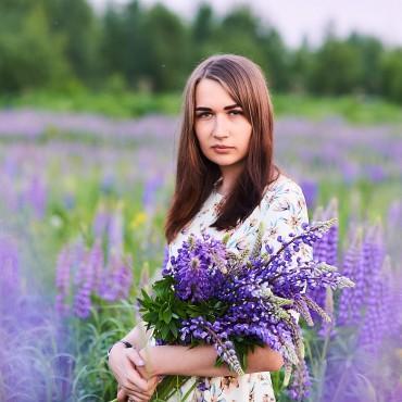Фотография #120053, автор: Андрей Фоминых