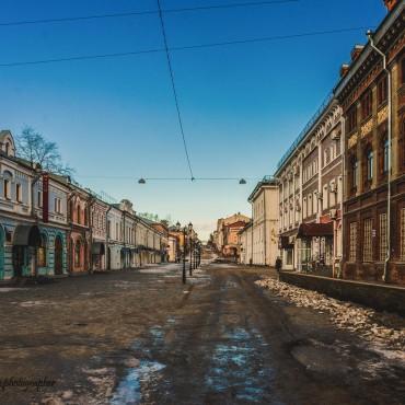 Фотография #122072, автор: Андрей Фоминых