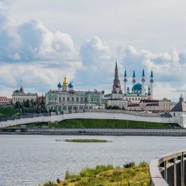 Фотография #122084, автор: Андрей Фоминых
