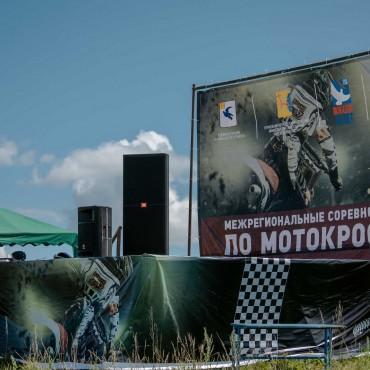 Фотография #122045, автор: Андрей Фоминых