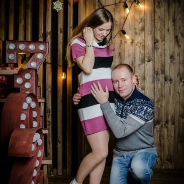 Фотография #119057, автор: Андрей Фоминых