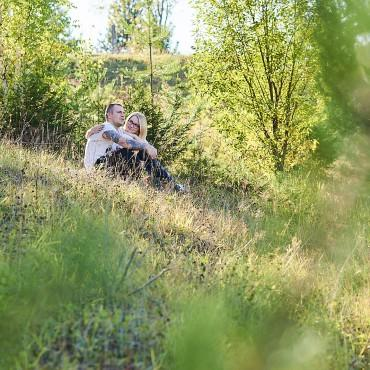 Фотография #115961, автор: Андрей Фоминых