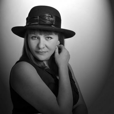 Фотография #116821, автор: Оксана Двоеглазова
