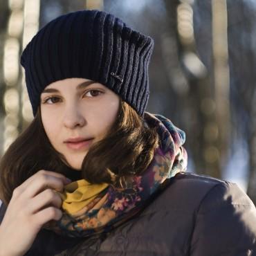 Фотография #117100, автор: Оксана Двоеглазова