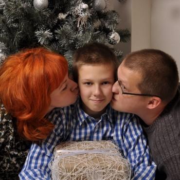Фотография #116333, автор: Оксана Двоеглазова