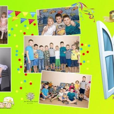 Альбом: Выпускные ФОТОПАПКИ, 19 фотографий