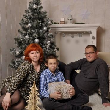 Фотография #116335, автор: Оксана Двоеглазова
