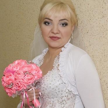 Фотография #117823, автор: Оксана Двоеглазова