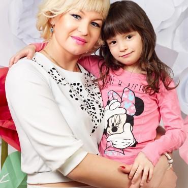 Фотография #116944, автор: Елена Булдакова