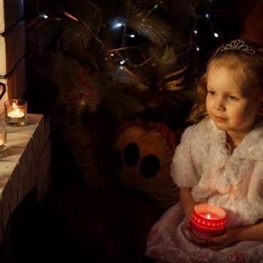 Фотография #116936, автор: Елена Булдакова