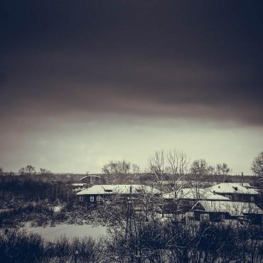Фотография #122194, автор: Анна Агаркова