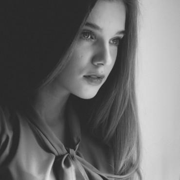 Фотография #117081, автор: Анна Агаркова