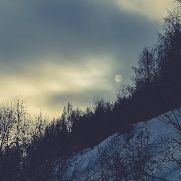 Фотография #122195, автор: Анна Агаркова