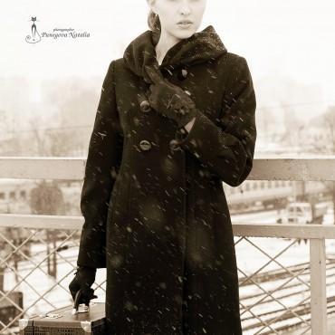 Фотография #117208, автор: Наталья Пунегова