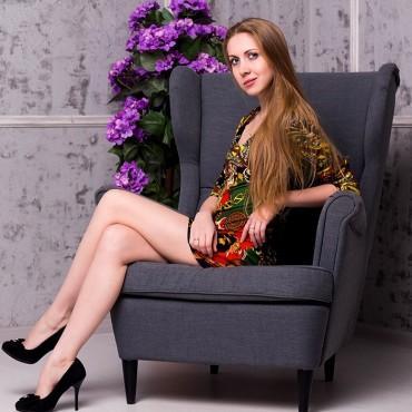 Фотография #117699, автор: Наталья Пунегова
