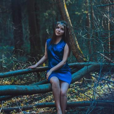 Фотография #117238, автор: Екатерина Арсланова