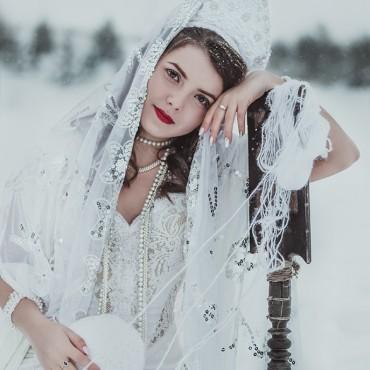 Фотография #117233, автор: Екатерина Арсланова