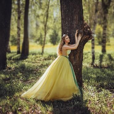 Фотография #117239, автор: Екатерина Арсланова