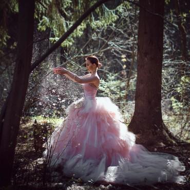 Фотография #117236, автор: Екатерина Арсланова