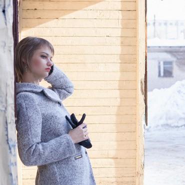 Фотография #117501, автор: Мария Степочкина