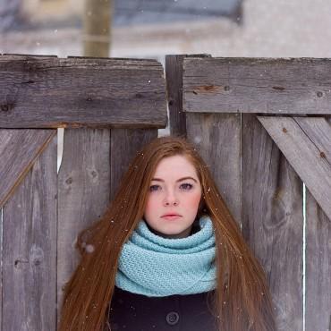 Фотография #117489, автор: Мария Степочкина