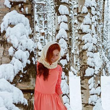 Фотография #117503, автор: Мария Степочкина