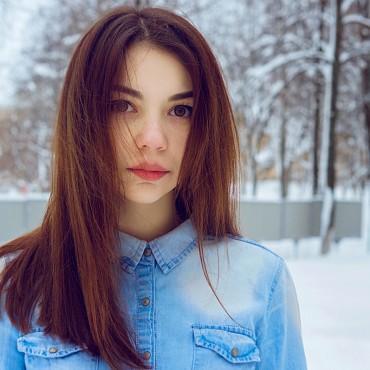 Фотография #117495, автор: Мария Степочкина