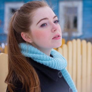 Фотография #117488, автор: Мария Степочкина