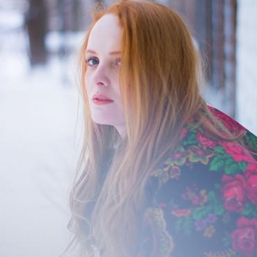 Фотография #117494, автор: Мария Степочкина