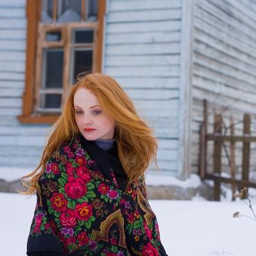 Фотография #117499, автор: Мария Степочкина