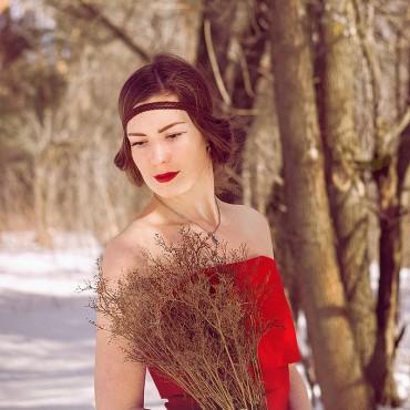 Фотография #117490, автор: Мария Степочкина