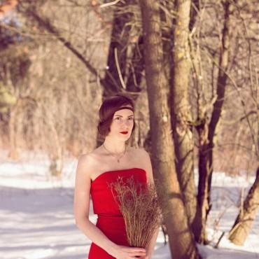 Фотография #117493, автор: Мария Степочкина