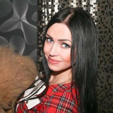 Фотография #117967, автор: Галина Ивченко
